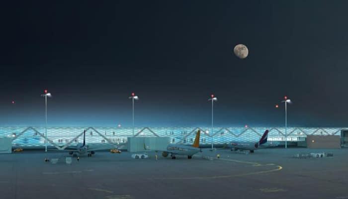 aeroport-nice-terminal2