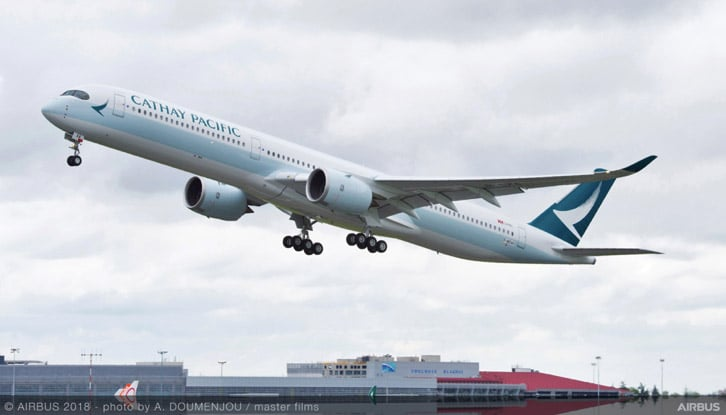 cathay-pacific-biocarburant-toulouse-hong-kong