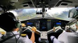 conditions-pilote-de-ligne