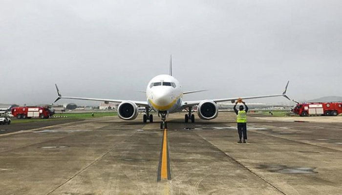 jet-airways-boeing-737-max-8