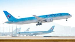 korean-air-association-transport-aerien-international