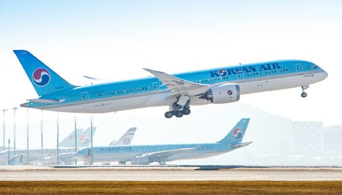 korean-air-association-transport-aerien-international