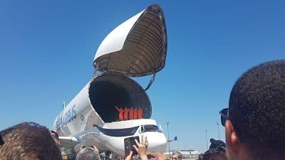 belugaxl-first-flight-airbus