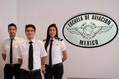services-airbus