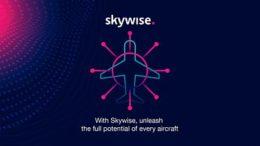 skywise-aviation-platform-liebherr-airbus