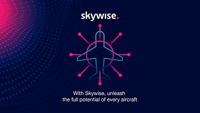 skywise-aviation-platform-liebherr-airbus