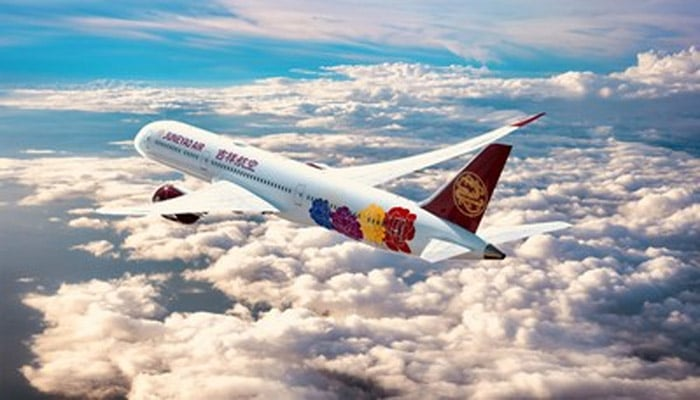 boeing-787-juneyao-airlines