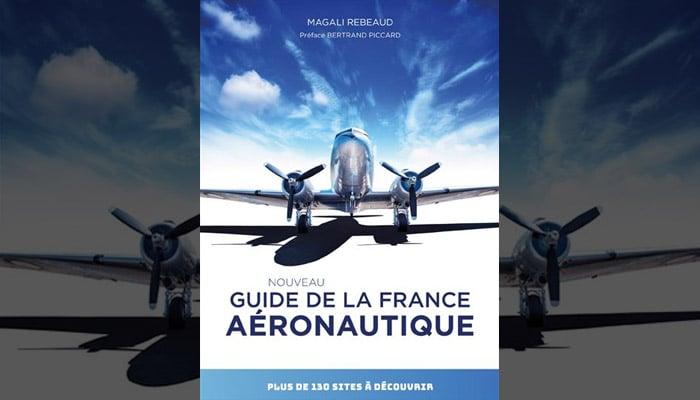 guide-france-aeronautique