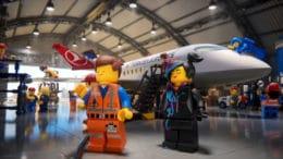 turkish-airline-lego-duplo
