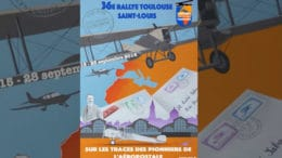 36e-rallye-tououse-saint-louis