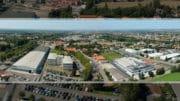 Liebherr-Aerospace
