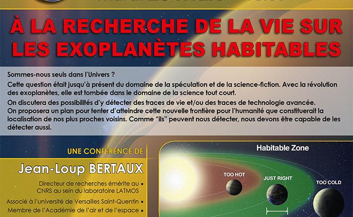 exoplanetes-habitables
