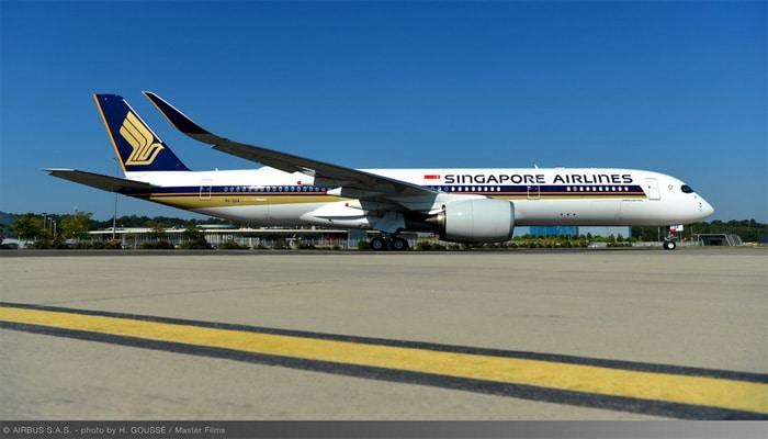 airbus-a350-xwb-singapore-airlines