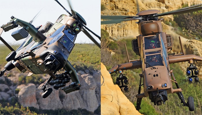 airbus-helicopters-tiger