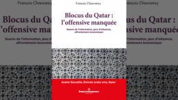 blocus-qatar