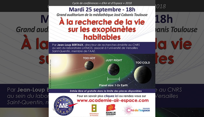 conference-exoplanetes-habitables