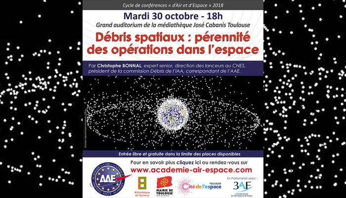 conference-toulouse-debris-spatiaux