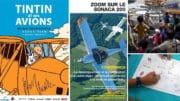 toussaint-aeronautique-famille-musee-aeroscopia