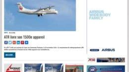 aeromart-toulouse-aeromorning
