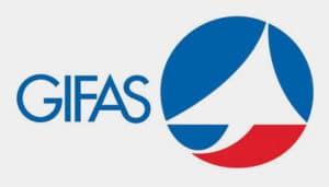 GIFAS - 9ème conférence annuelle de l'IFBEC