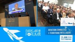 paris-air-forum-2018