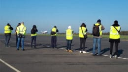 spotters-day-aeroport-rennes