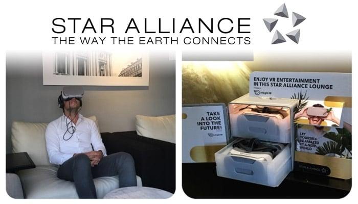 star-alliance-casques-realite-virtuelle-salons-paris-rome