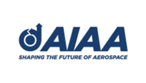 AIAA SCIENCE AND TECHNOLOGY FORUM @ San Diego, CA, USA