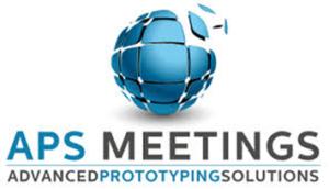 APS MEETINGS @ Espace Tête d'Or, Lyon