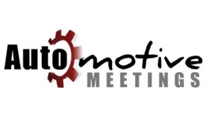 AUTOMOTIVE MEETINGS QUERETARO @ Queretaro Centro de Congresos