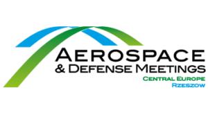 AEROSPACE & DEFENSE MEETINGS CENTRAL EUROPE - RZESZOW @ Centrum Wystawienniczo Kongresowe | Opole | opolskie | Pologne