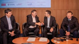 airbus-developpement-safetyn-siganture-convention-aeromart
