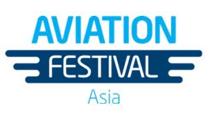 AVIATION FESTIVAL ASIA @ Suntec Singapore Convention & Exhibition Centre | Singapore | Singapour