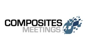 COMPOSITES MEETINGS FRANCE @ Centre Culturel La Cité Nantes