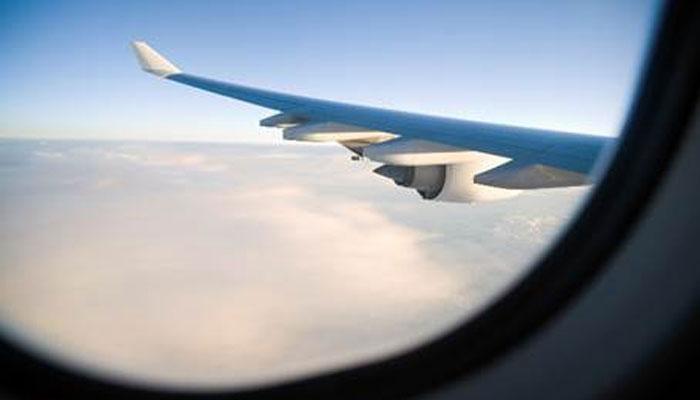 aviereto-irlande-aviation-mondiale