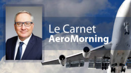 claude-alber-vice-president-europe-collins-aerospace