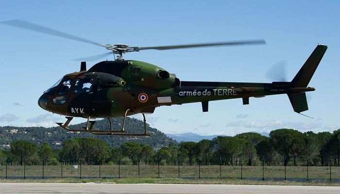 helicoptere-fennec-armee-terre