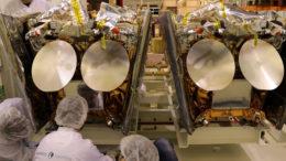 ship01-Copyright-Airbus-OneWeb-Satellites