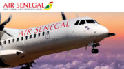 air-senegal