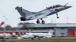 dassault-aviation-V-almansa