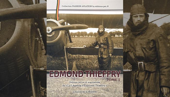 edmond-thieffry-tome1