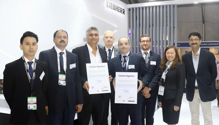 liebherr-max-aerospace-mro-accord-de-cooperation-fev2019