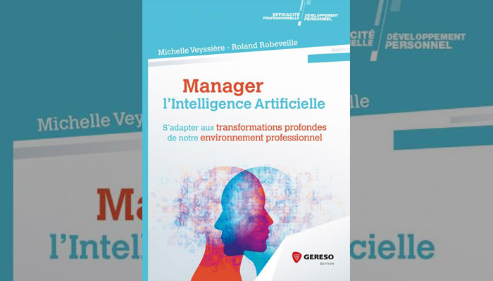 manager-intelligence-artificielle-gereso