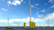 naval-energies-floating-wind-turbines-commercial-farm