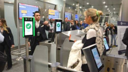 reconnaissance-faciale-aeroport-international-de-miami