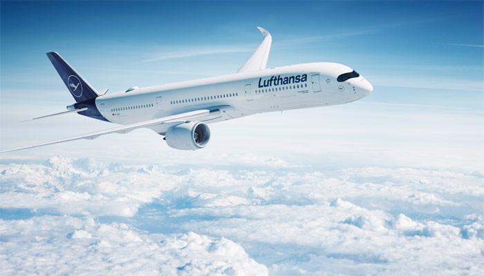 Airbus_A350_900-Lufthansa-Group