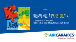 aeroport-paris-orly4-air-caraibes