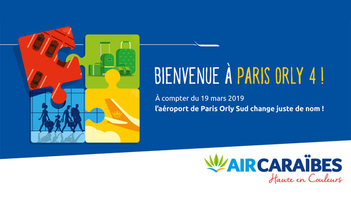 aeroport-paris-orly4-air-caraibes
