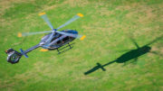 airbus-helicopters-unveils-new-h145-heli-expo-2019