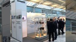 liebherr-stand-aerospacetechweek-copyright-liebherr